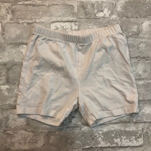 Gap - girls pull on shorts